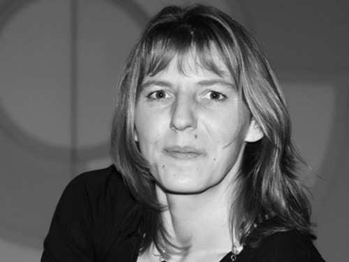 Doris Kölbl