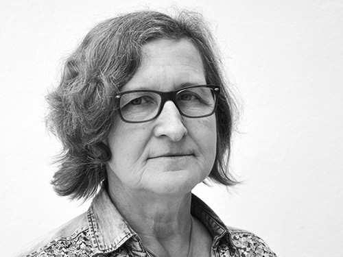 Heidemarie Lehner